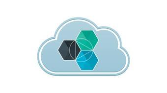 IBM Bluemix Application Development & Certification course image