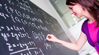 Introducción a Matemática II course image