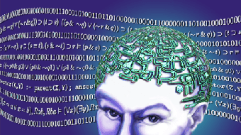 Logic: Language and Information 1 course image