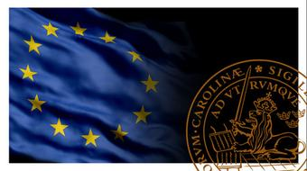 European Business Law: Doing Business in Europe course image