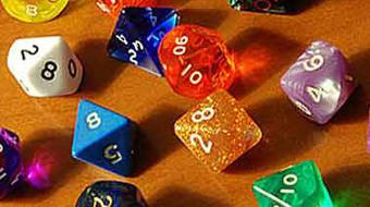 Introduction to Probability - The Science of Uncertainty course image
