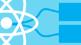 Modern Web Apps With React and Redux course image