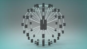 Cloud Computing Concepts: Part 2 course image