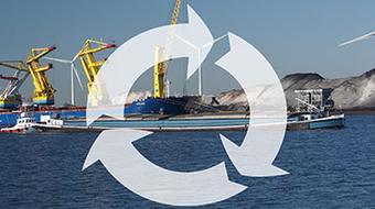 Circular Economy course image