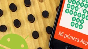 Jugando con Android - Aprende a Programar tu Primera App course image