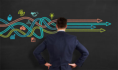 Strategic Brand Management course image