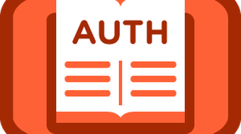 PHP User Authentication course image