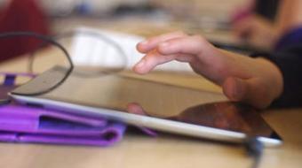 Tecnologías para la Educación course image