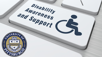 Disability Awareness and Support course image