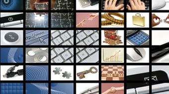 Innovation and Competition: Succeeding through Global Standards  course image