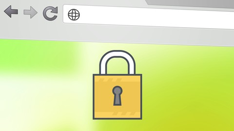 Udemy - Web Security Testing for Beginners-QA knowledge 2