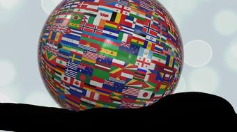 América Latina en los cambios internacionales: amenazas y oportunidades.  course image