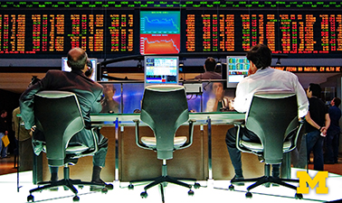 Financial Institutions and Markets course image
