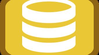 SQL Basics course image