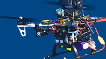 Robotics: Dynamics and Control course image