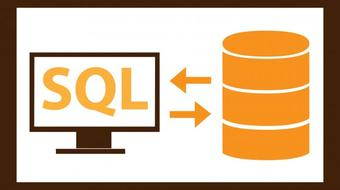 SQL Tutorial: Learn SQL with MySQL Database - Beginners to Expert course image