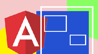 Single-Page Apps With Angular UI-Router course image