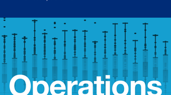 Operations Analytics course image