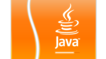 Java Programming: Solving Problems with Software course image