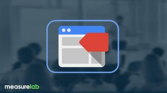 Google Tag Manager: Advanced Theory And Implementation course image