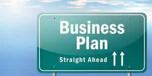 Writing a Successful Business Plan course image