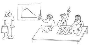 Implantar Grupos de Mejora de Procesos course image