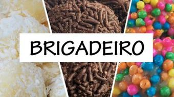 Love sweets? Learn how to make Brazilian Brigadeiro! course image