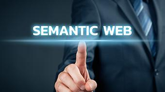 Semantic Web and Linked Data course image