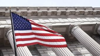 Responding to RFPs & Doing Business with the U.S. Government