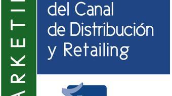 Gestión del canal de distribución y retailing     course image
