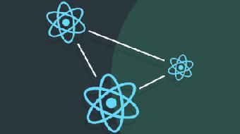 Build a Social App With React Native course image
