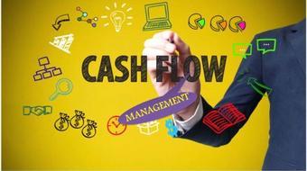 CASH FLOW MANAGEMENT: UNDERSTANDING CASH FLOW AND HOW CASH FLOW DIFFERS FROM NET PROFIT course image