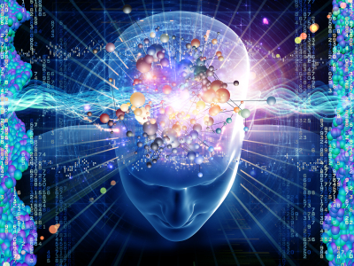 Philosophy and the Sciences: Introduction to the Philosophy of Cognitive Sciences course image