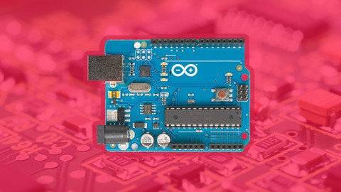 Basic Arduino Projects - OReilly Media