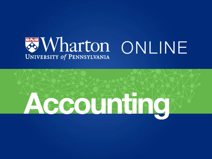 Introduction to Financial Accounting course image
