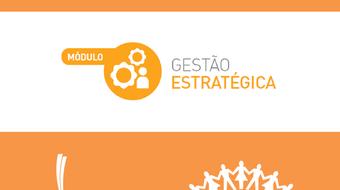 Gestão para a Aprendizagem: Módulo Gestão Estratégica course image