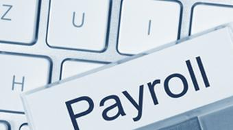 Performing Payroll in QuickBooks 2015 course image