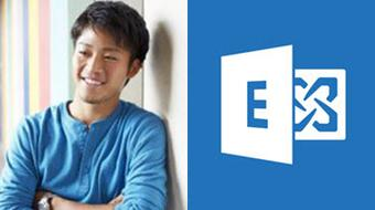 Microsoft Exchange Server 2016 - 5: Hybrid Topologies with Office 365 course image