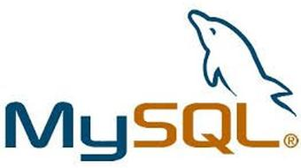 How to Automatically Back Up All of Your MySQL Databases course image