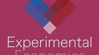 實驗經濟學 (Experimental Economics I: Behavioral Game Theory) course image