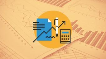 Introduction To Financial Statement Analysis course image