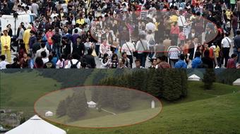 人群与网络  course image