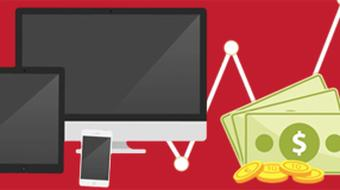 Banca digital y Nuevas Tecnologías en Finanzas course image