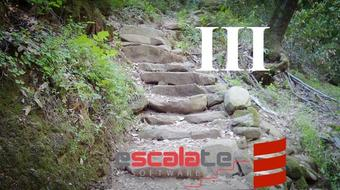 Stairway to Scala Applied, Part 3 course image