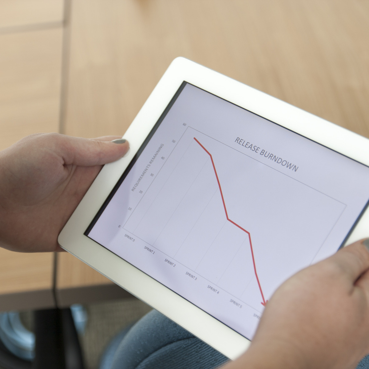 Reviews & Metrics for Software Improvements course image