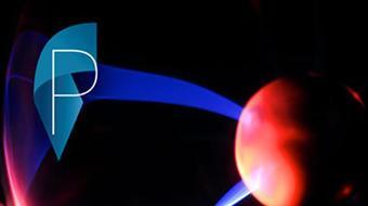 Plasma Physics: Introduction course image