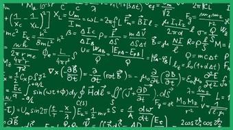 Algebra: equazioni e disequazioni di primo grado course image