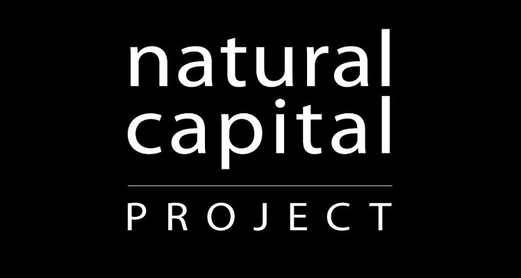 An Introduction to the Natural Capital Approach course image