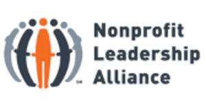 Nonprofit Governance & Volunteer Management course image