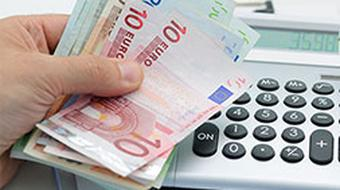 Accounting - Control and Monitoring of Cash course image